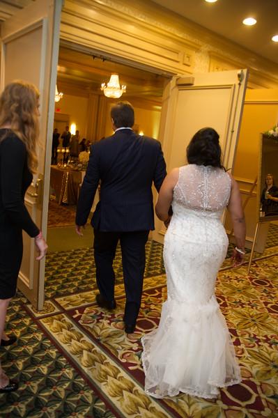 bap_hertzberg-wedding_20141011193924_D3S1140.jpg