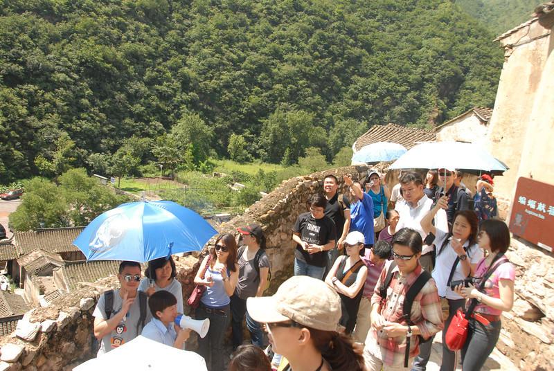 [20110730] MIBs @ Cuandixia-爨底下 Day Trip (48).JPG