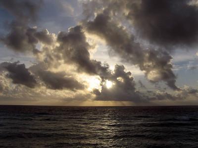 2009-10 Cancun