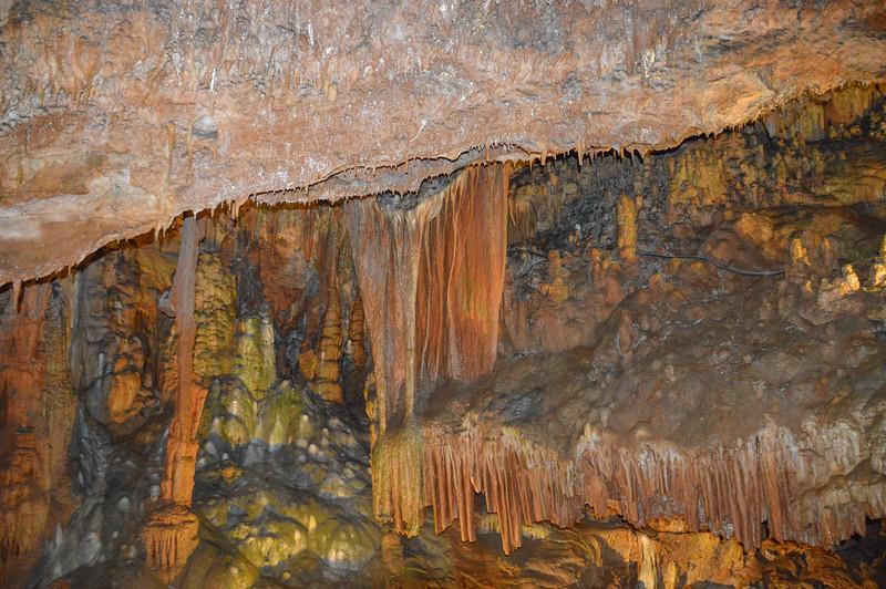 *2018-06-09 VA-Grand Cavern - Kurt's-untitled (29 of 53)-002.jpg