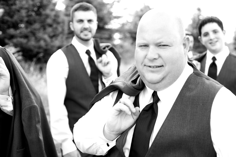 Slone and Corey Wedding 106.jpg