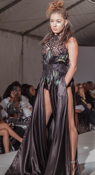 FLL Fashion wk day 1 (130 of 134).jpg