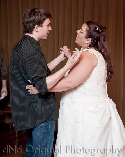 418 Tiffany & Dave Wedding Nov 11 2011 (8x10).jpg