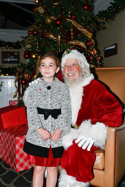 BYC_Christmas_Childrens_Brunch2019-73.jpg