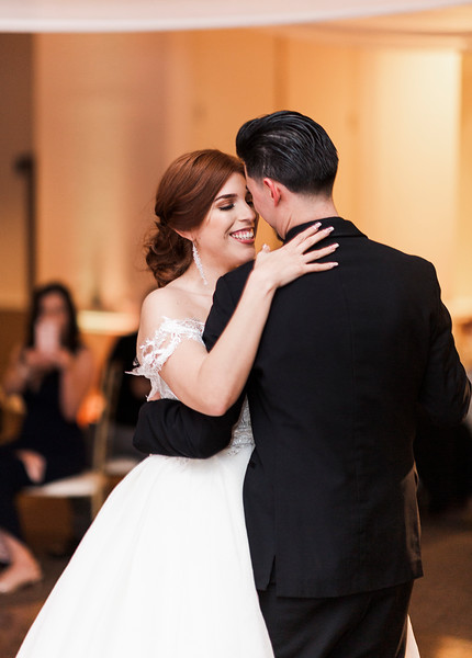 Alexandria Vail Photography Wedgewood Fresno Wedding Alexis   Dezmen774.jpg