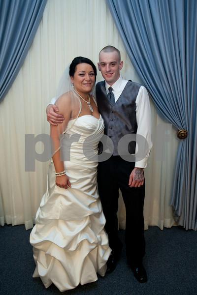 Mizioch Wedding-422.jpg