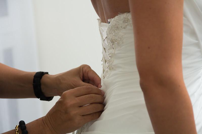 Mariage Julie et Sergio-9.jpg