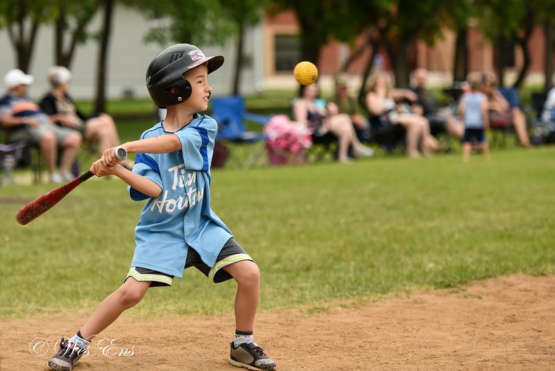 Grand Slam Baseball 2018-81.jpg