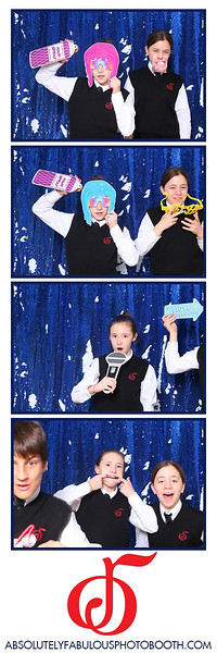 Absolutely Fabulous Photo Booth - (203) 912-5230 -  180523_190852.jpg
