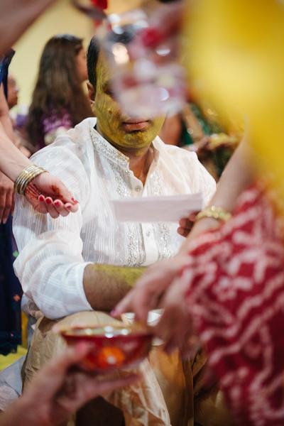 Le Cape Weddings_Isha + Purvik-1258.jpg