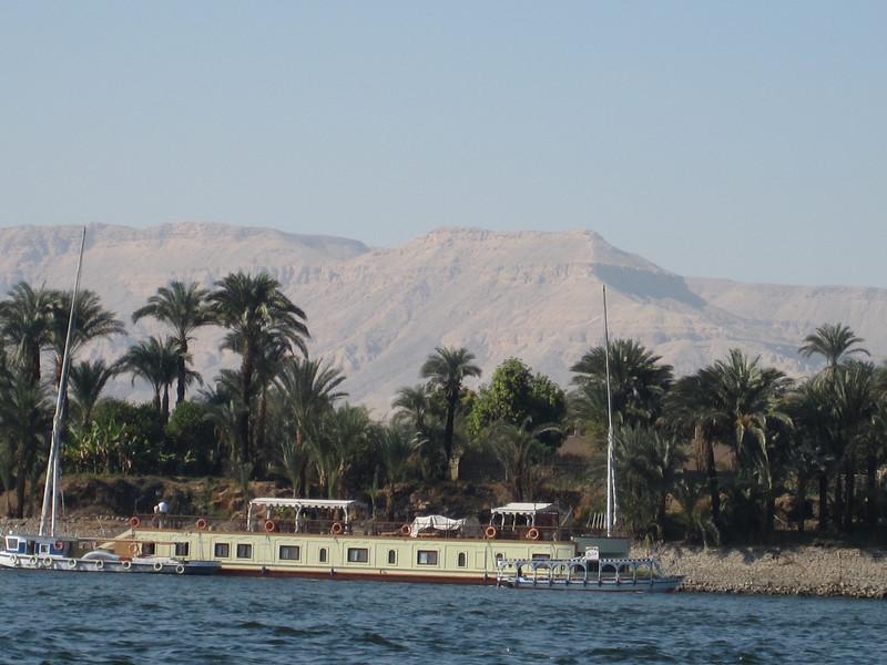Egypt_Dec2008_119.JPG