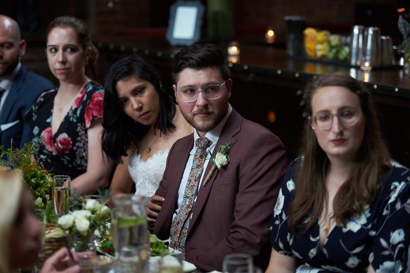 James_Celine Wedding 0890.jpg