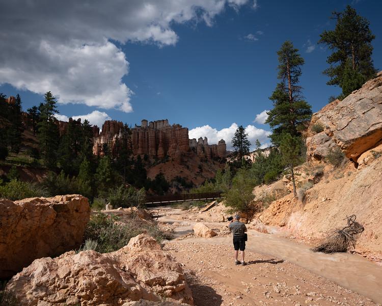 Bryce Canyon-20.jpg