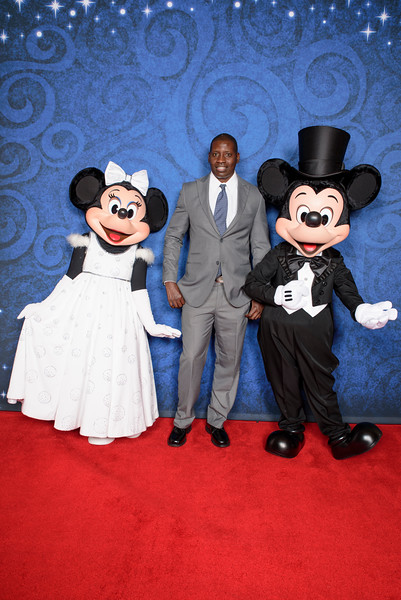 2017 AACCCFL EAGLE AWARDS MICKEY AND MINNIE by 106FOTO - 017.jpg