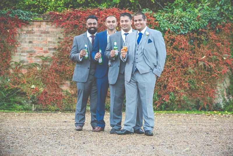 Miran and Yas Wedding-180.jpg