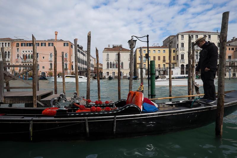 Venice_Italy_VDay_160212_44.jpg