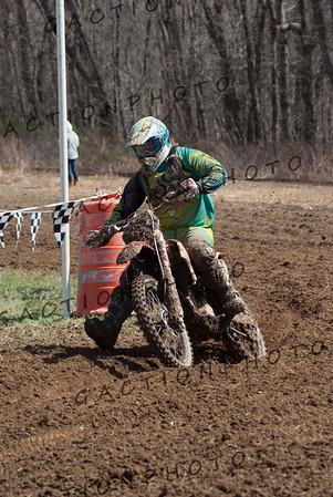 AWRCS (Rd 1) Big Bikes - 4/3/16