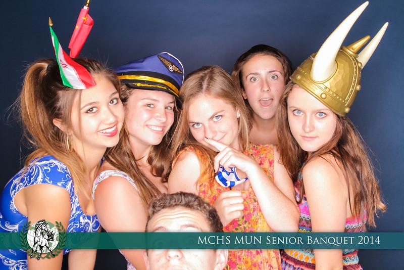 MCHS MUN Senior Banquet 2014-199.jpg