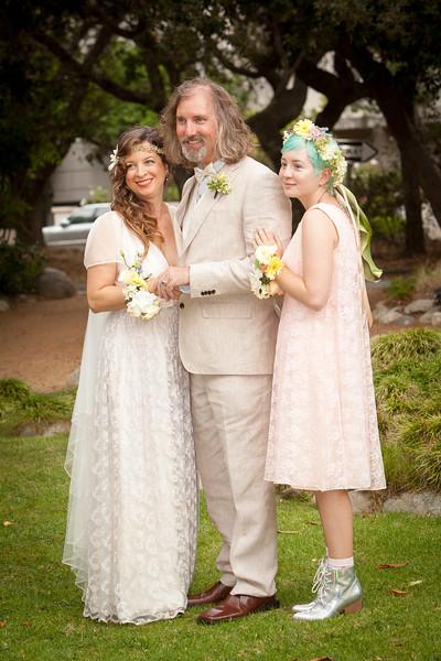 Anya & Bills Wedding August 03, 2014 0249.JPG