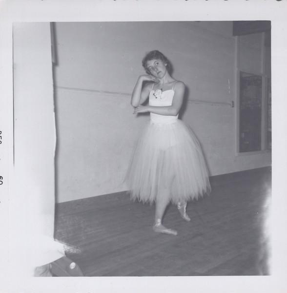 Dance_2841.jpg