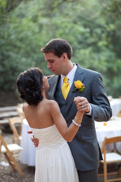 Lauren & Tyler Wedding-0713.jpg