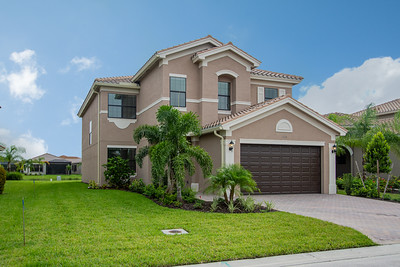 11513 Foxbriar Ln., Fort Myers, Fl.