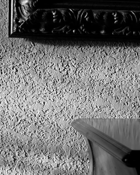 Abstract 4995.jpg