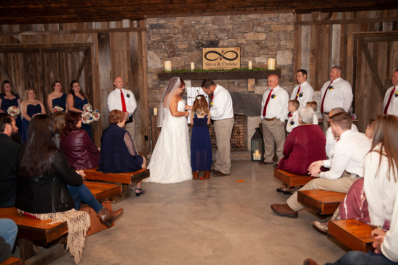 411_Mills-Mize Wedding.jpg