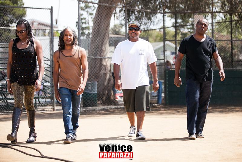 VenicePaparazzi.com-229.jpg