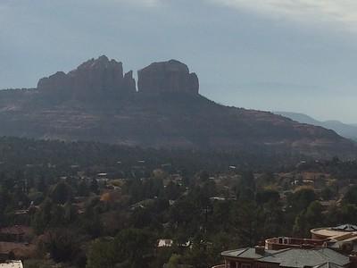 Arizona 17