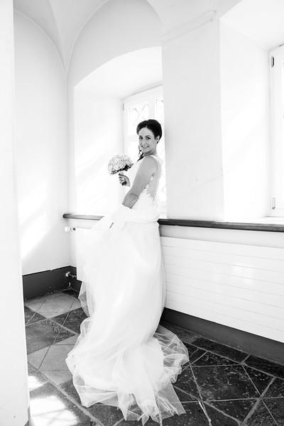 Hochzeit-Martina-und-Saemy-8245.jpg