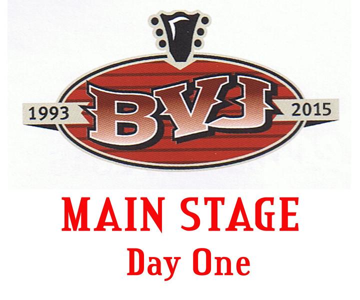 BVJ 2015 logo - Main Stage Day 1 copy.jpg