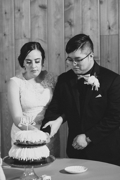 Kaitlin_and_Linden_Wedding_Reception-128.jpg