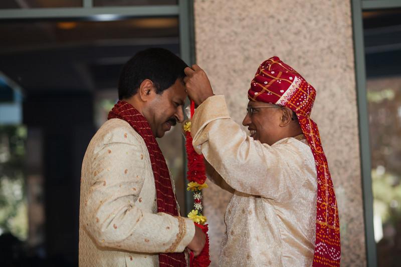 Shikha_Gaurav_Wedding-667.jpg