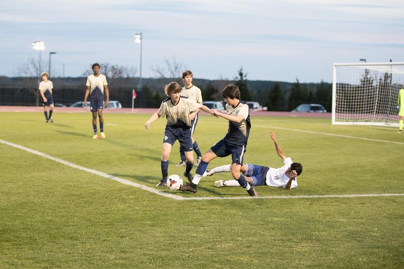 SHS Soccer vs Dorman -  0317 - 094.jpg
