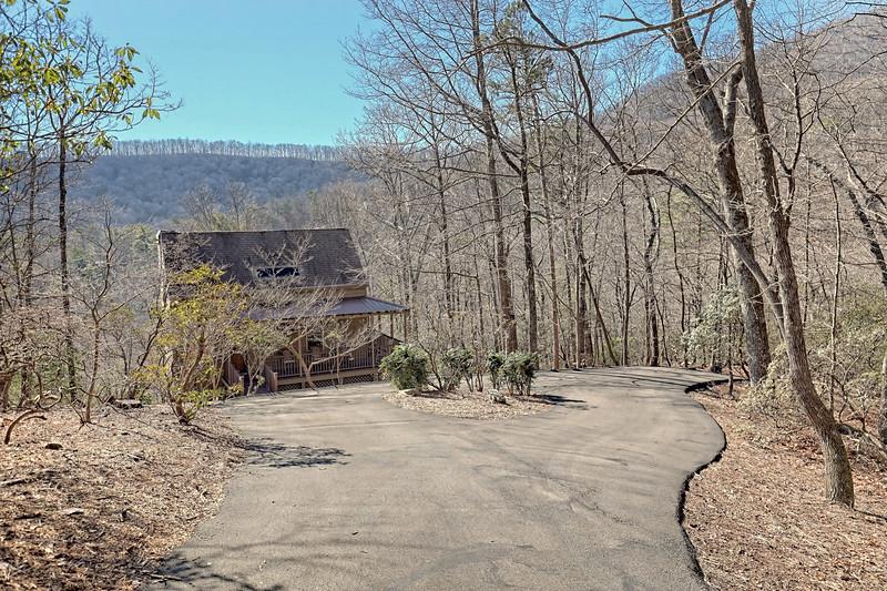 183 Deer Run Ridge (67).jpg