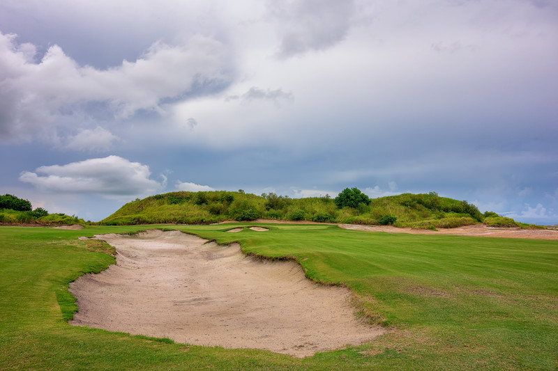 Streamsong Red-121-Edit.jpg