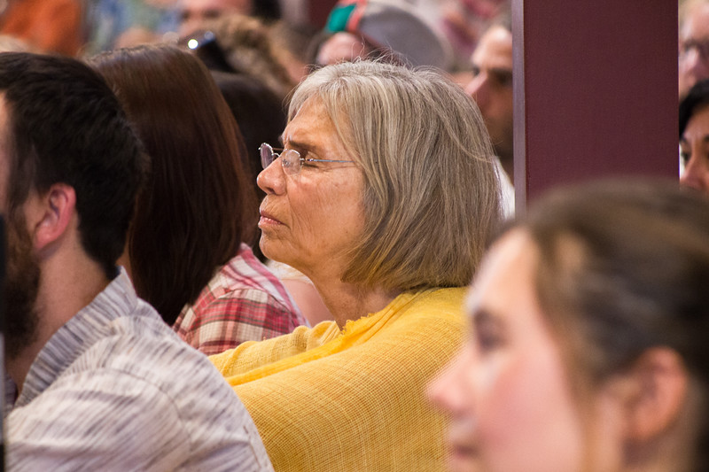 20160703_WEB_Sunday Satsang_0344.jpg