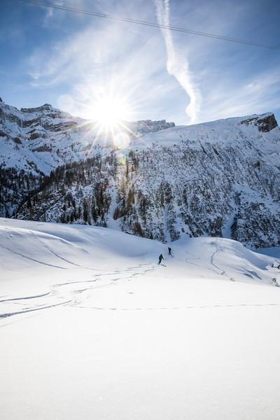 Skitour-Valserverg-Dezember-2018-2028.jpg