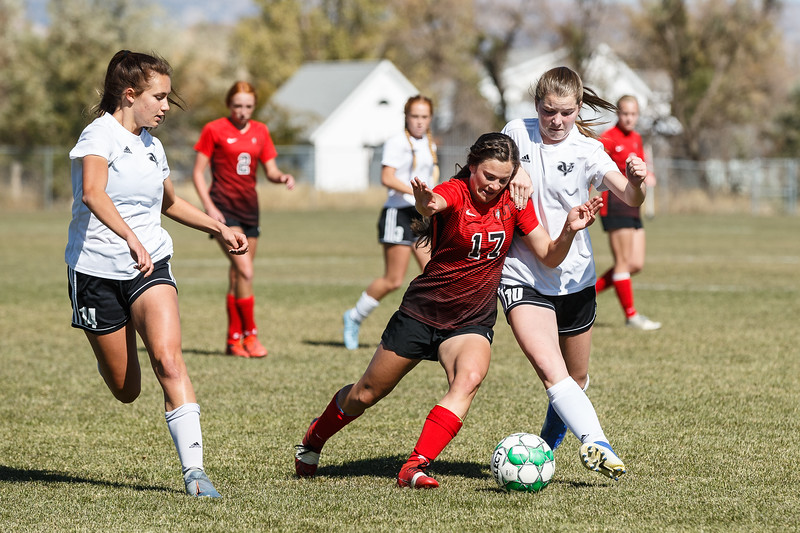Oct 12 Uintah vs Canyon View PLAYOFF 16.JPG