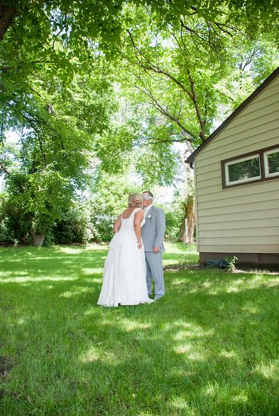 Mandy&Ryan-12.jpg