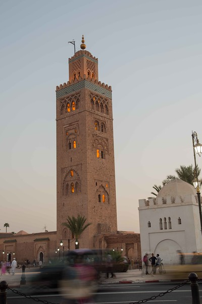 160927-132154-Morocco-1086.jpg