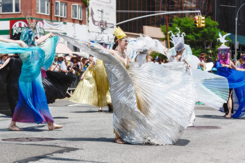 2019-06-22_Mermaid_Parade_1584-Edit.jpg