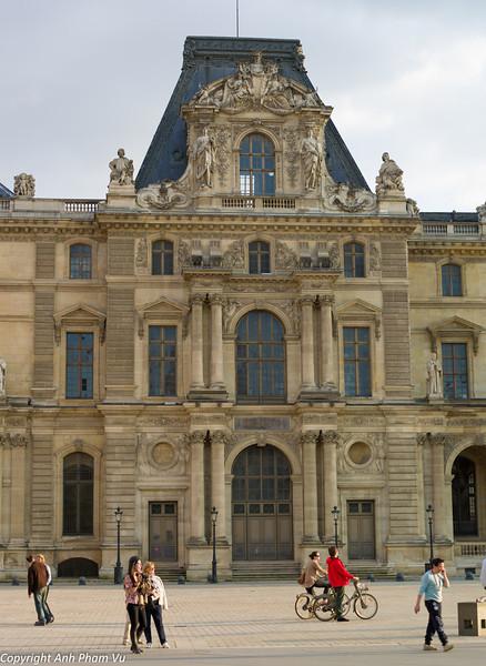 Uploaded - Paris May 2013 055.jpg