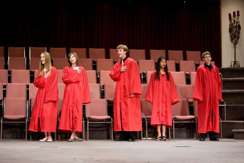 RCS_2008_JH_Graduation-5398.jpg
