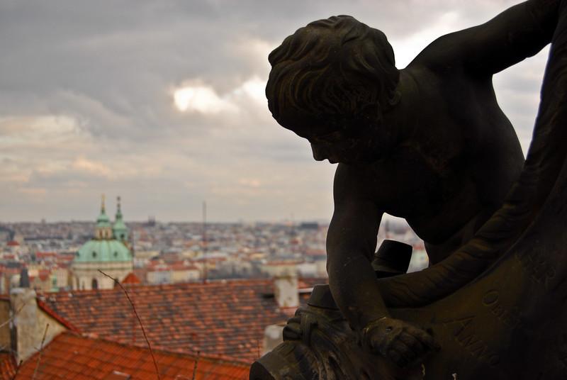 Prague - March '09-042.jpg