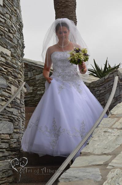 Laura & Sean Wedding-2238.jpg