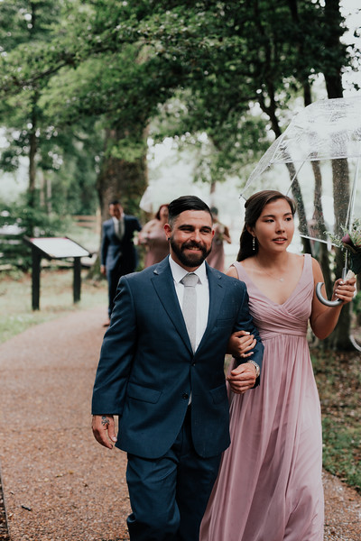 annie and brian wedding -77.JPG