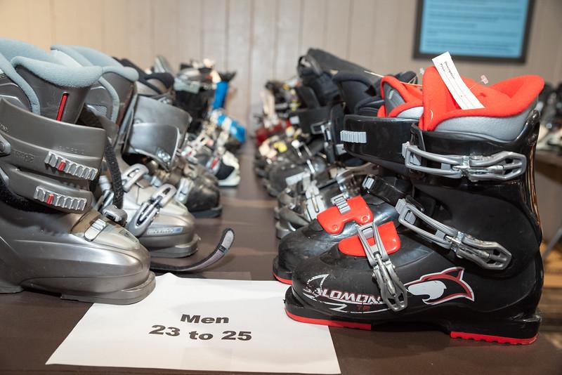Snow-Trails-Ski-Patrol-Swap-2018-0318.jpg