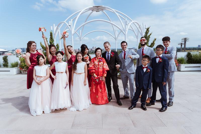 Wedding Full gallery M&J-311.jpg